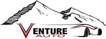 Venture Auto